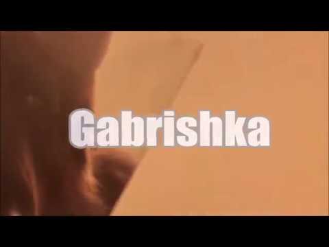 Weltfrauentag - Roomtour mit Gabrishka