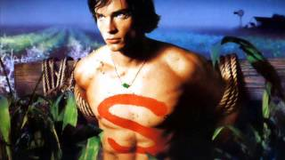 Smallville Musique/Music - 121 - Remy Zero - Perfect Memory - [Lk49]