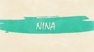 Tennebreck feat. DEP - Nina | Cover