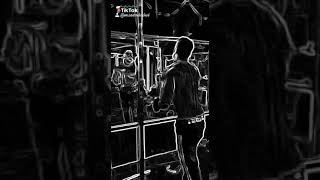 p3 unisex fitnes Gym from waseem