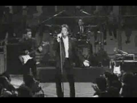 Huey Lewis and the news -But It's alright