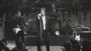 Huey Lewis and the news -  But It