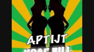 Aptijt - track 1