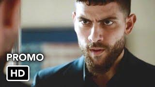 """Gambar cover FBI 1x10 Promo """"A New Dawn"""" (HD) Fall Finale"""