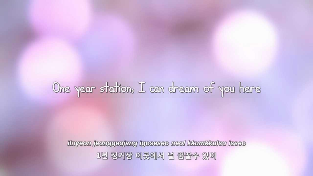 G-Dragon - One Year