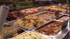 Best Chicago Polish Deli | Lassak Market & Deli | Polish Food Options