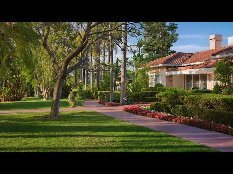 Top 10 Luxury Hotels in Beverly Hills, Los Angeles, USA