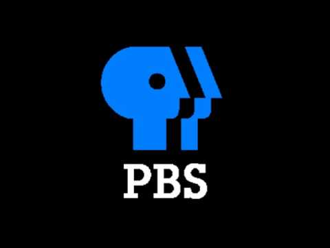 pbs logo 1984 89 homemade youtube rh youtube com mca universal home video logo clg wiki mca universal home video logo clg wiki