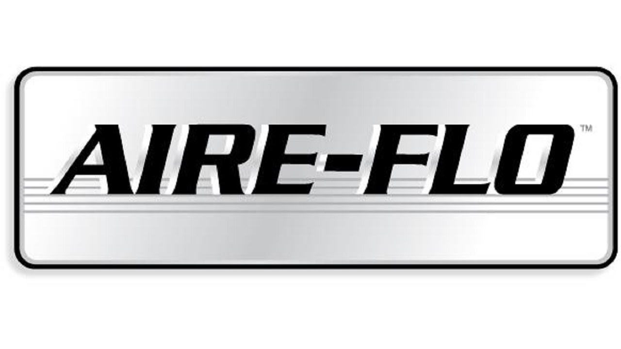 Aire Flo Furnace Replacement Atlanta
