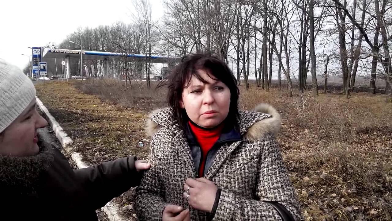 шин, колёсных погода тальне черкаська область на 10 днів получилось, что стеклянные
