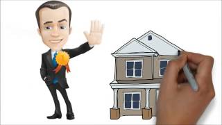 Real Estate Agent Imperial Beach CA - How To Hire The Top Realtor in Imperial Beach