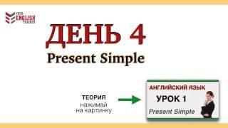 Проверь свой уровень английского бесплатно! Видео тест! Видеокурс английского языка.(Прими участие в