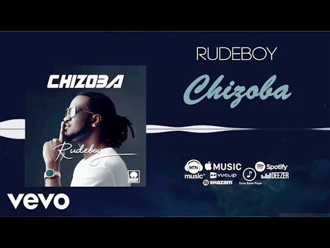 """Rudeboy – """"Chizoba"""""""