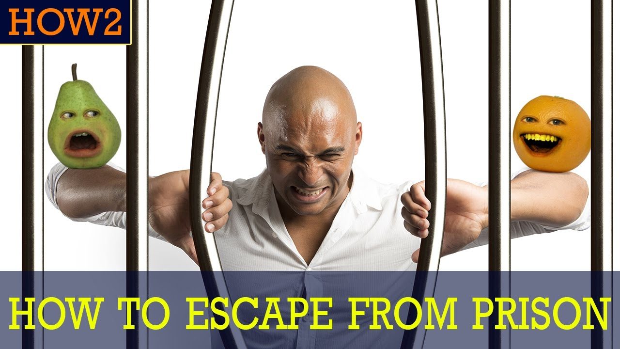 how2-how-to-escape-from-prison