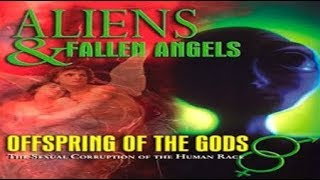 Final Hour End Times News Update Last Days Bible Prophecy UFO's Aliens Fallen Angels Nephilim 2018