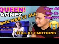PINOY REACTION | AGNEZ MO | THINGS WILL GET BETTER | MAY 2020