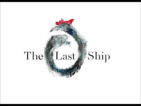 """The Last Ship - """"August Winds"""" (3)"""