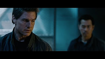 jack reacher 2 never go back torrent