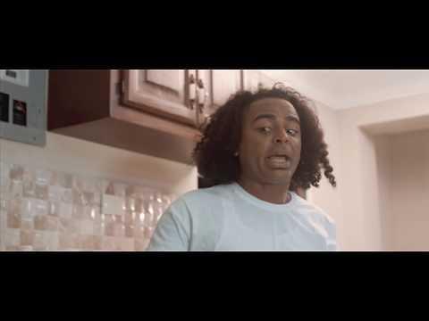 Nfasis - Bate Que Bate (Video Oficial)