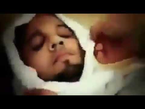 موعظة مبكية عن الموت والقبر للشيخ خالد الراشد - مؤثرة جدا