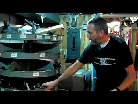 Bicycle Repair & Ownership : How to Salvage Dirt Bike Parts