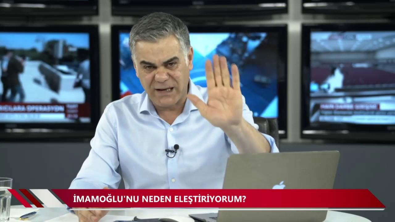 SILA'NIN 15 TEMMUZ KONSERİ EKREM İMAMOĞLU'NUN MECLİS'İ | Süleyman Özışık