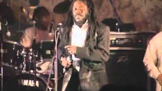Dennis Brown - Should i