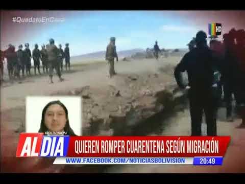 hubo-tensiones-en-la-frontera-con-chile-este-martes