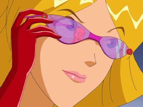 Раскраски СейлорМун (Sailor Moon) - раскраски (51 шт.)