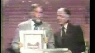 Starsky & Hutch - Photoplay Award 1978 -  Spelling & Goldberg