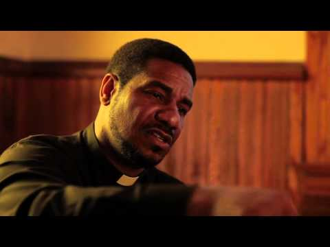 Brazilian Documentary - Frustrated Movie Clip