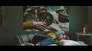 이아람 (Lee Aram) - 미움받을 용기 [Official Video]