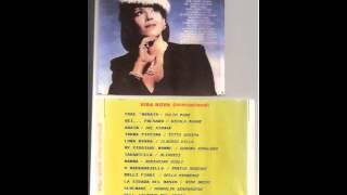 Debora Sznajder - My Yiddishe Momme
