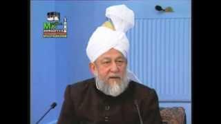 Darsul Quran. Āl Imran [Family of Imran]: 191.