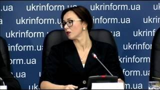 Результати слідства стосовно екс заступника прокурора Київської області Корнійця О П