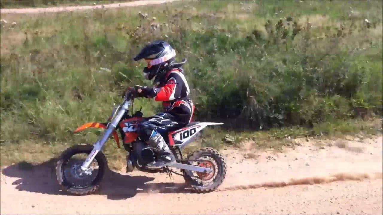 ausmalbilder motorrad ktm