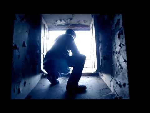 Urbexing Prison H15