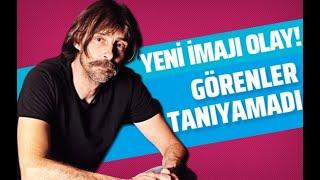 Erdal beşikçioğlu nun yeni dizisi