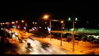 Mr.Nise-Без права на ошибку(трейлер)