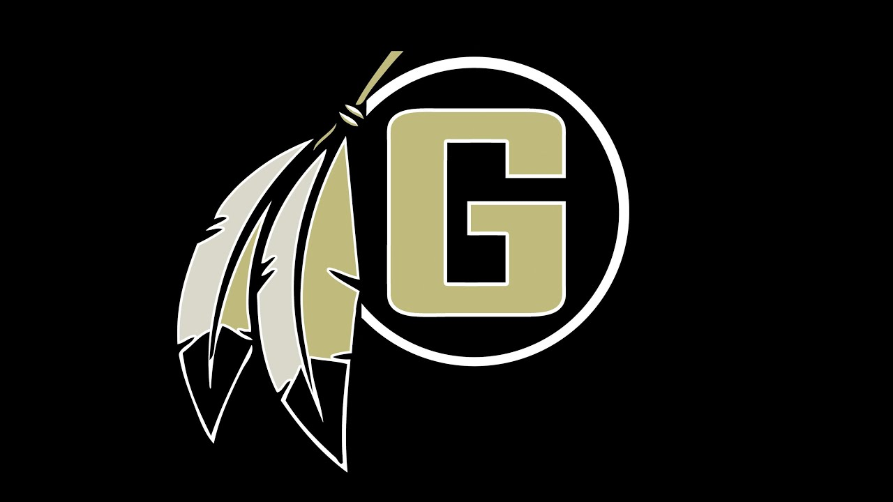 Gaffney High School Graduation 2014 - YouTube