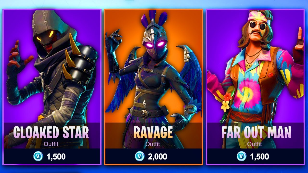 all new skins coming to fortnite fortnite new skins leaked new skins leaked fortnite new skins - fortnite skins coming out