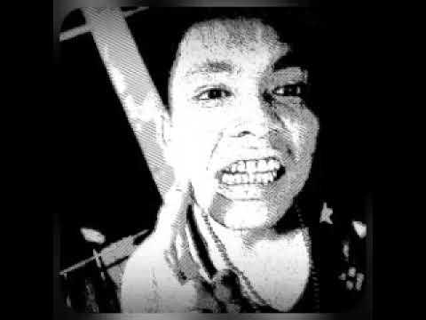 Tak Bisa Tanpamu(Tepat)-Adista Band