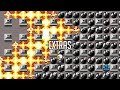 Amiga Misc [016] Dyna Blaster (Extras)(UNLIMITED BOMBS and more)
