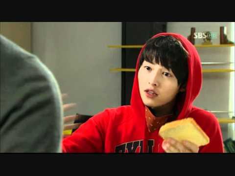 song joong ki and sunny dating
