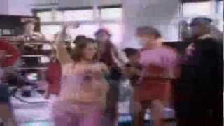 Bass O Matic - Fascinating Rhythm (1990)