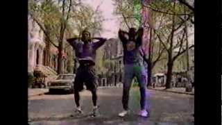 Ron C - Do Dat Dance (Music Video)