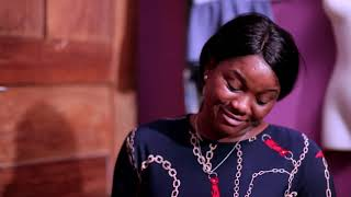 DRIFTED - LATEST 2019 NOLLYWOOD MOVIES | LATEST NIGERIAN MOVIES 2019