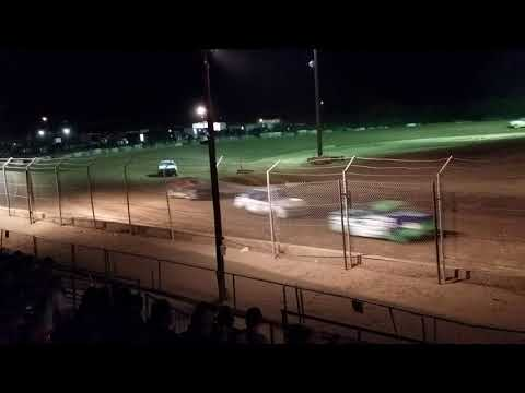 Mohave Valley Raceway 09/01/18!
