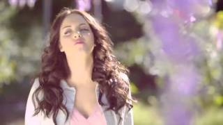 Gambar cover We Are Believix - Elizabeth Gillies & Winx Club   Official Music Video HD!