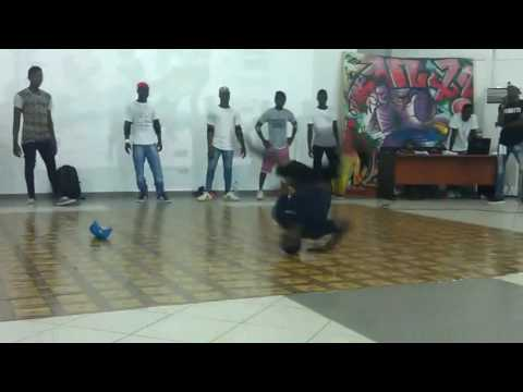 bboy matie champion BBA jam togo power move ---- i am the new generetion----